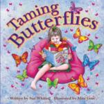 Taming butterflies