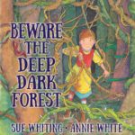 Beware the Deep Dark Forest