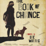 BookOfChance_web-cover